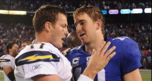 eli manning chargers