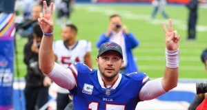 wide right podcast nfl best bets week 5