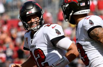wide right podcast nfl best bets week 6