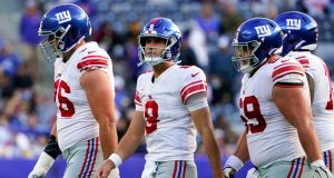 wide right podcast giants rams