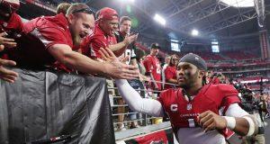 nfl power rankings week 8 cardinals
